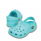 Cабо Crocs
