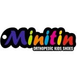 Minitin orthopedic