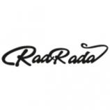 RadRada
