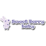 Sweet Berry Baby