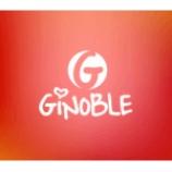 Ginoble