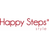 Happy Steps Style