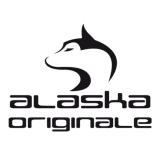 Alaska Originale