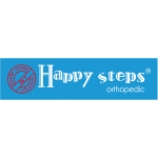 Happy Step Orthopedic