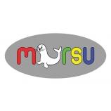 MURSU