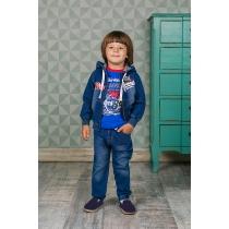 Спортивный костюм для мальчиков 206165