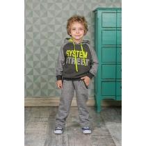 Спортивный костюм для мальчиков 206369