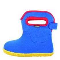 Детские непромокаемые сапоги Baby Bogs Classic Solid 71460-400