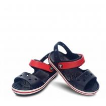 Сандалии Crocband Sandal Kids 12856-485