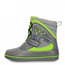 Ботинки AllCast Waterproof Boot GS 15809-0A3