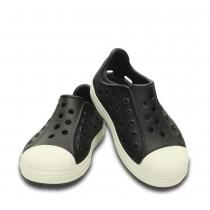 Шлепанцы (САБО) Crocs Bump It Shoe 202281-02U