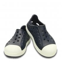 Шлепанцы (САБО) Crocs Bump It Shoe 202281-43W