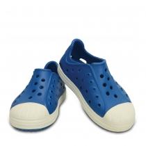Шлепанцы (САБО) Crocs Bump It Shoe 202281-4GU