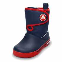 Сапоги Crocband™ II.5 Gust Boot Kids 12905-485