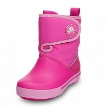 Сапоги Crocband™ II.5 Gust Boot Kids 12905-6L4