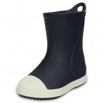 Резиновые сапоги Crocs Bump It Boot 203515-43W