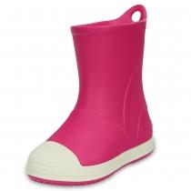 Резиновые сапоги Crocs Bump It Boot 203515-6MI