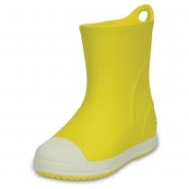 Резиновые сапоги Crocs Bump It Boot 203515-73K