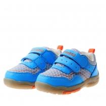 Кроссовки для мальчика, голубые TXH20382_blue