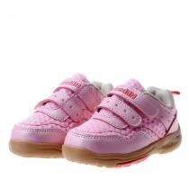 Кроссовки для девочки, розовые TXH20382_pink