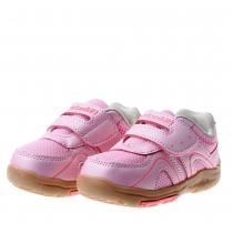Кроссовки для девочки, розовые TXH20385_pink