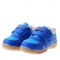 Кроссовки для мальчика, синие TXH20385_blue