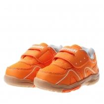 Кроссовки для девочки, желтые TXH20385_org