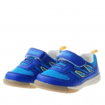 Кроссовки для мальчика, синие TXH20386_blue