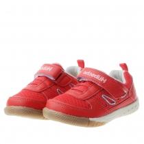 Кроссовки для девочки, красные TXH20386_red