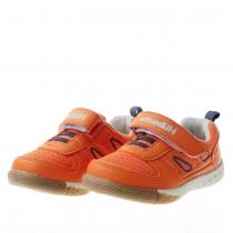 Кроссовки для мальчика, оранжевые TXH20386