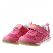 Кроссовки для девочки, розовые TXH20386