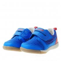Кроссовки для мальчика, синие TXH20387