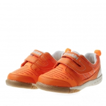 Кроссовки для девочки, оранжевые TXH20387_orng