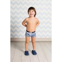 Плавки-шорты купальные для мальчиков 711082
