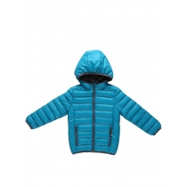 Куртка текстильная для мальчиков 713302