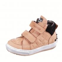 Детская обувь в интернет-магазине EССО от 2799 руб | Купить