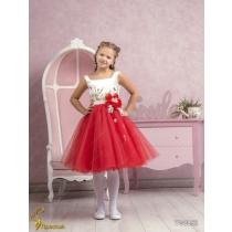 Платье детское Veronicaiko VG0058