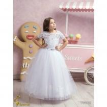 Платье детское Veronicaiko VG0035 NM03035