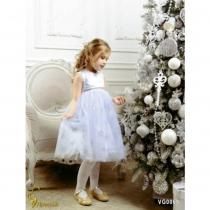 Платье детское Veronicaiko VG0069 NM0301O