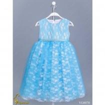 Платье детское Veronicaiko VG0070 NM0301V