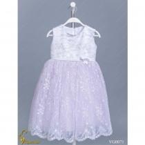 Платье детское Veronicaiko VG0071 NM03011