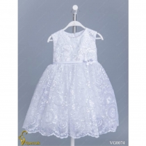 Платье детское Veronicaiko VG0074 NM03010