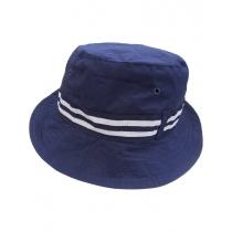 Шляпа текстильная для мальчиков 717020