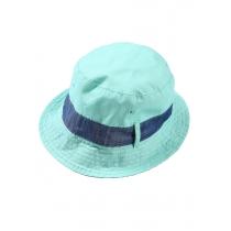 Шляпа текстильная для мальчиков 717042