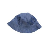 Шляпа джинсовая для мальчиков 717060