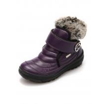 Ботинки зимние, фиолетовый балтико 16002(14-2)_vlt