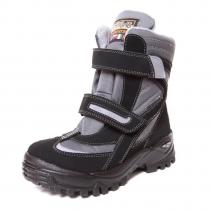 Alaska Originale обувь в интернет-магазине Wildberries ru