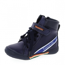 Обувь для мальчиков: цены на обувь для мальчиков