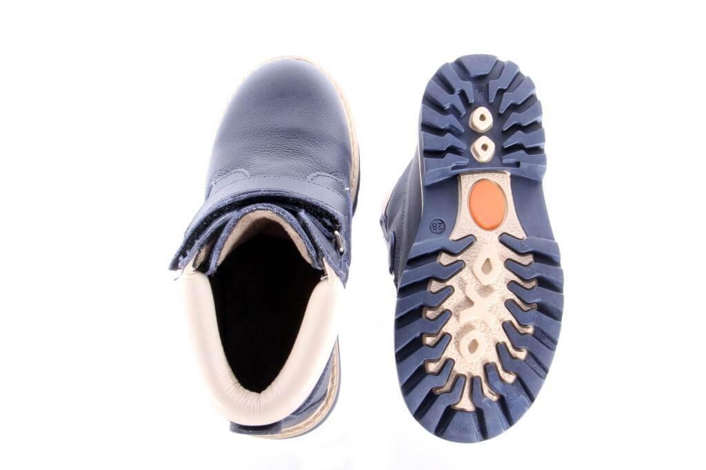 Размер обуви евро 38 на русский