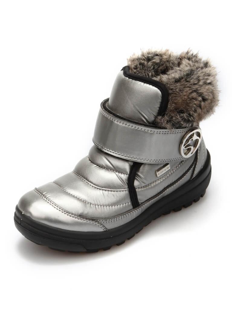 Детская обувь Alaska originale в интернет-магазине